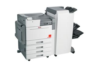 CP3300