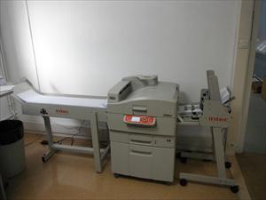 DSCF0248[1]