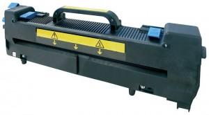 Four pour imprimante et presse numérique laser
